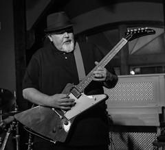 062318_19 (Enjoy Every Sandwich) Tags: firemenow classicrock rockandroll rockband livemusic alleycat gibsonexplorer