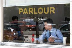 Parlour Coffee - POPUP JAZZ (Keith Levit) Tags: 2018 jazzfest winnipeginternationaljazzfestival palourcoffee keithlevit toddmartin aaronshorr keithlevitphotography winnipegjazzcollective winnipeg manitoba canada ca
