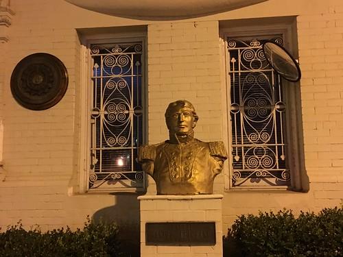 Flickriver: Photoset 'Washington, D C , sculpture' by Paul