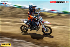 Motocross_1F_MM_AOR0240