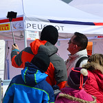 "Eger Rallye 2018 <a style=""margin-left:10px; font-size:0.8em;"" href=""http://www.flickr.com/photos/90716636@N05/26175365187/"" target=""_blank"">@flickr</a>"
