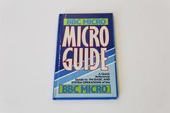 BBC Micro (Miss Emma Gibbs) Tags: acorn computers technology kit bbcmicro