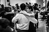 _ALX0118.jpg (Alex.Tango.Fuego) Tags: alexlongphotographer tangofestivals astf2018 alextangofuegofoto argentinetango austinspringtangofestival2018