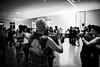 _ALX0341.jpg (Alex.Tango.Fuego) Tags: alexlongphotographer tangofestivals astf2018 alextangofuegofoto argentinetango austinspringtangofestival2018