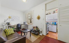 33/9 Ward Ave, Potts Point NSW
