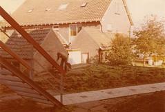 Renkum Onder de Bomen 4 Tuinaanleg Rijkswegzijde Foto na 1972 Collectie Geep Peelen (Historisch Genootschap Redichem) Tags: renkum onder de bomen 4 tuinaanleg rijkswegzijde foto na 1972 collectie geep peelen