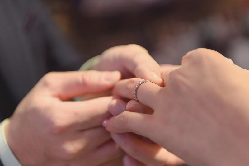 26295440617_2e77a1078c_o- 婚攝小寶,婚攝,婚禮攝影, 婚禮紀錄,寶寶寫真, 孕婦寫真,海外婚紗婚禮攝影, 自助婚紗, 婚紗攝影, 婚攝推薦, 婚紗攝影推薦, 孕婦寫真, 孕婦寫真推薦, 台北孕婦寫真, 宜蘭孕婦寫真, 台中孕婦寫真, 高雄孕婦寫真,台北自助婚紗, 宜蘭自助婚紗, 台中自助婚紗, 高雄自助, 海外自助婚紗, 台北婚攝, 孕婦寫真, 孕婦照, 台中婚禮紀錄, 婚攝小寶,婚攝,婚禮攝影, 婚禮紀錄,寶寶寫真, 孕婦寫真,海外婚紗婚禮攝影, 自助婚紗, 婚紗攝影, 婚攝推薦, 婚紗攝影推薦, 孕婦寫真, 孕婦寫真推薦, 台北孕婦寫真, 宜蘭孕婦寫真, 台中孕婦寫真, 高雄孕婦寫真,台北自助婚紗, 宜蘭自助婚紗, 台中自助婚紗, 高雄自助, 海外自助婚紗, 台北婚攝, 孕婦寫真, 孕婦照, 台中婚禮紀錄, 婚攝小寶,婚攝,婚禮攝影, 婚禮紀錄,寶寶寫真, 孕婦寫真,海外婚紗婚禮攝影, 自助婚紗, 婚紗攝影, 婚攝推薦, 婚紗攝影推薦, 孕婦寫真, 孕婦寫真推薦, 台北孕婦寫真, 宜蘭孕婦寫真, 台中孕婦寫真, 高雄孕婦寫真,台北自助婚紗, 宜蘭自助婚紗, 台中自助婚紗, 高雄自助, 海外自助婚紗, 台北婚攝, 孕婦寫真, 孕婦照, 台中婚禮紀錄,, 海外婚禮攝影, 海島婚禮, 峇里島婚攝, 寒舍艾美婚攝, 東方文華婚攝, 君悅酒店婚攝,  萬豪酒店婚攝, 君品酒店婚攝, 翡麗詩莊園婚攝, 翰品婚攝, 顏氏牧場婚攝, 晶華酒店婚攝, 林酒店婚攝, 君品婚攝, 君悅婚攝, 翡麗詩婚禮攝影, 翡麗詩婚禮攝影, 文華東方婚攝