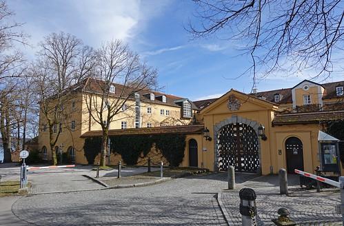 2018-04-02 Tutzing, Ilkahöhe, Starnberger See 036