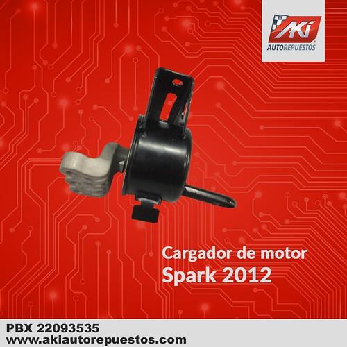 """cargador_de_motor_Spark_2012 <a style=""""margin-left:10px; font-size:0.8em;"""" href=""""http://www.flickr.com/photos/141023675@N04/26339274327/"""" target=""""_blank"""">@flickr</a>"""