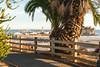Santa-Monica-Pier-Sunset-3 (hotcommodity) Tags: architecture beach california city dtla design downtown losangeles pacific pier santamonica spring sunset urban westcoast