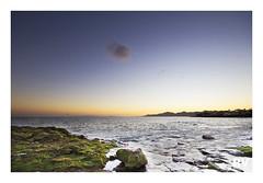 Puerto Del Carmen - eos2018 1572b (ROBERTO VILLAR -PHOTOGRAPHY-) Tags: rvphotografika lzphotografika lanzarotephotográfika puertodelcarmen sunset photobank canoneos60d sigma1020