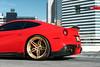 Ferrari F12 on ANRKY AN27 (wheels_boutique) Tags: ferrari f12 berlinetta ferrarif12 f12berlinetta anrky anrkywheels forged twopiece an27 madeintheusa wheelsboutique wheelsboutiquecom teamwb