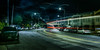 night call (pbo31) Tags: bayarea california april 2018 boury pbo31 color sanfrancisco city urban lightstream traffic motion roadway black dark night missionterrace neighborhood muni transit motionblur streetlights nikon d810 infinity sunnyside