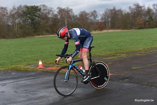 PK TT Antwerpen 2018 (391)