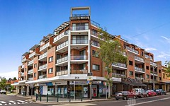 410/258 Burwood Road, Burwood NSW