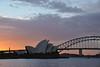 DSC_8511 (Hong Z) Tags: sydney australia travel nikond700 28300mmf3556 sydneyoperahouse
