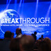 Wyndham Hotel Group Global Conference 2018_Breakthrough
