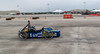 20180407_GreenPower_Sat_DP_209 (GCR.utrgv) Tags: airport brownsville car greenpower electric highschool middleschool race