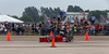 20180407_GreenPower_Sat_DP_161 (GCR.utrgv) Tags: airport brownsville car greenpower electric highschool middleschool race