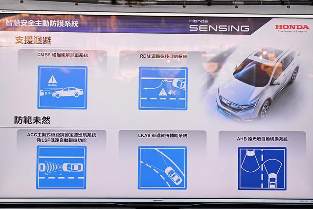 Honda Sensing-40