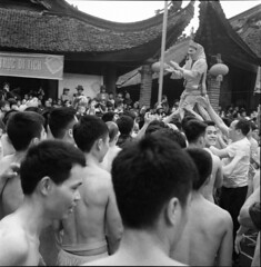 img154 (Phan Hữu Lập Photography !♥!) Tags: rolleiflexautomatk4a fomapan400 devtaminhquang locationtừsơnbắcninh