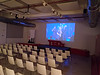 """TEDxBarcelonaLive 14/04/18 • <a style=""""font-size:0.8em;"""" href=""""http://www.flickr.com/photos/44625151@N03/26584164847/"""" target=""""_blank"""">View on Flickr</a>"""