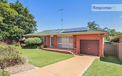168 Smith Street, South Penrith NSW