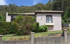 150 Macauley Street, Lithgow NSW