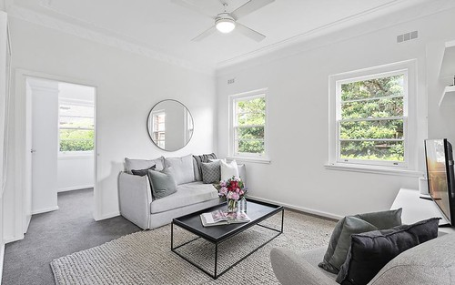 3/5 Moodie St, Cammeray NSW 2062