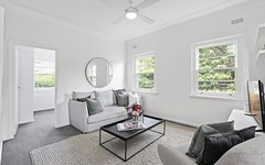 3/5 Moodie Street, Cammeray NSW