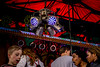 At the Fair-DSC_3608 (thomschphotography3) Tags: fair cologne germany deutz carousel people cry boy red colours colourful streetphotography