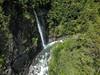 Reunion Island (Miroslav Matusinsky) Tags: dji mavicpro maido pitondeneige waterfalls salazie saintbenoît reunion