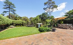 29 Callistemon Close, North Epping NSW