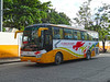 Kahok-Dianhok Express 5901 (Monkey D. Luffy ギア2(セカンド)) Tags: golden dragon bus mindanao philbes philippine philippines photography photo enthusiasts society road vehicles vehicle explore