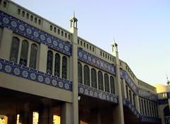 2005_09_20-30_UAE_033_0 (MakMcs) Tags: дубай оаэ пустыня фуджейра шарджа