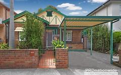 78 Moore Street, Hurstville NSW
