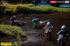 Motocross_1F_MM_AOR0065