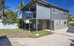 11 Pine Street, Batehaven NSW