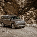 "First-Drive-2018-Ford-Expedition-carbonoctane-14 • <a style=""font-size:0.8em;"" href=""https://www.flickr.com/photos/78941564@N03/27207263908/"" target=""_blank"">View on Flickr</a>"
