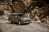 First-Drive-2018-Ford-Expedition-carbonoctane-14 (CarbonOctane) Tags: 2018 2019 ford expedition largesuv offroad 4x4 v6 ecoboost dubai uae firstdrive review 18fordexpeditionfirstdrivecarbonoctane 7seater 8seater desert camel platinum rockymountains sand