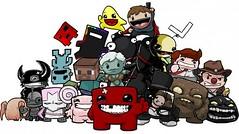 Los 3 mejores blogs de juegos independientes en Internet (Arikami_Fr) Tags: consola culturageek friki videojuegos videojuegosindependientes