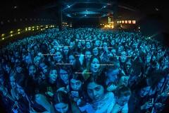 Foto-concerto-5sos-milano-29-marzo-2018-Prandoni-008 (francesco prandoni) Tags: red 5sos fabrique universal music live nation show stage palco musica concerto concert milano milan italia italy francescoprandoni
