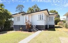 19 Thornycroft Street, Tarragindi QLD