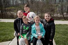 Easter-EGG-HHKY-2018 (188 of 205)