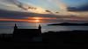Sunrise (falkirkbairn) Tags: sunrise mousa sandwick shetland