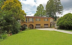 21A Stanley Street, Maclean NSW