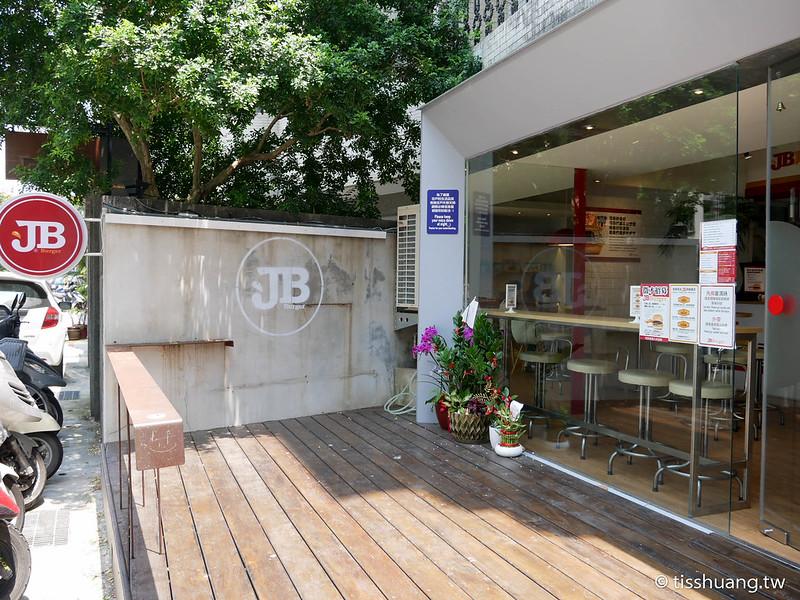 JBburger-1280008