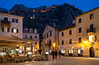 Kotor, Montenegro (maxunterwegs) Tags: altstadt bluehour kotor montenegro nacht night noche noite nuit oldtown patrimoniomundial platz plaza praça square unesco weltkulturerbe worldheritage opštinakotor
