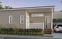 97/140 Hollinsworth Road, Marsden Park NSW