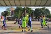 20180317 _ JLGR _ 762 (JLuis Garcia R:.) Tags: zorrosblancos gamcdmx gam basket basquet basketball basquetbol basquetbolinfantil balón baloncesto basquetball basketkids basquetbolfemenil minibasket minibasquet basketbol jluiso joseluisgarciaramirez jluis jluisgarciar jlgr joseluisgarciar jovial jluisgr joseluisgarciarjoseluisgarciaramirez joséluisgarcíaramírez joven jluisgarcia juvenil jóvenes infantil infancia infanciafeliz deporteinfantil cobaaca acapulco ademeba jluisgarciaramirez deporte deportivo torneo ganadores triunfo entrenador coach cdmx mexico niñez niña ninos